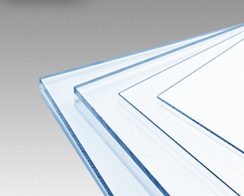 T-REX drukarnia, agencja reklamowa