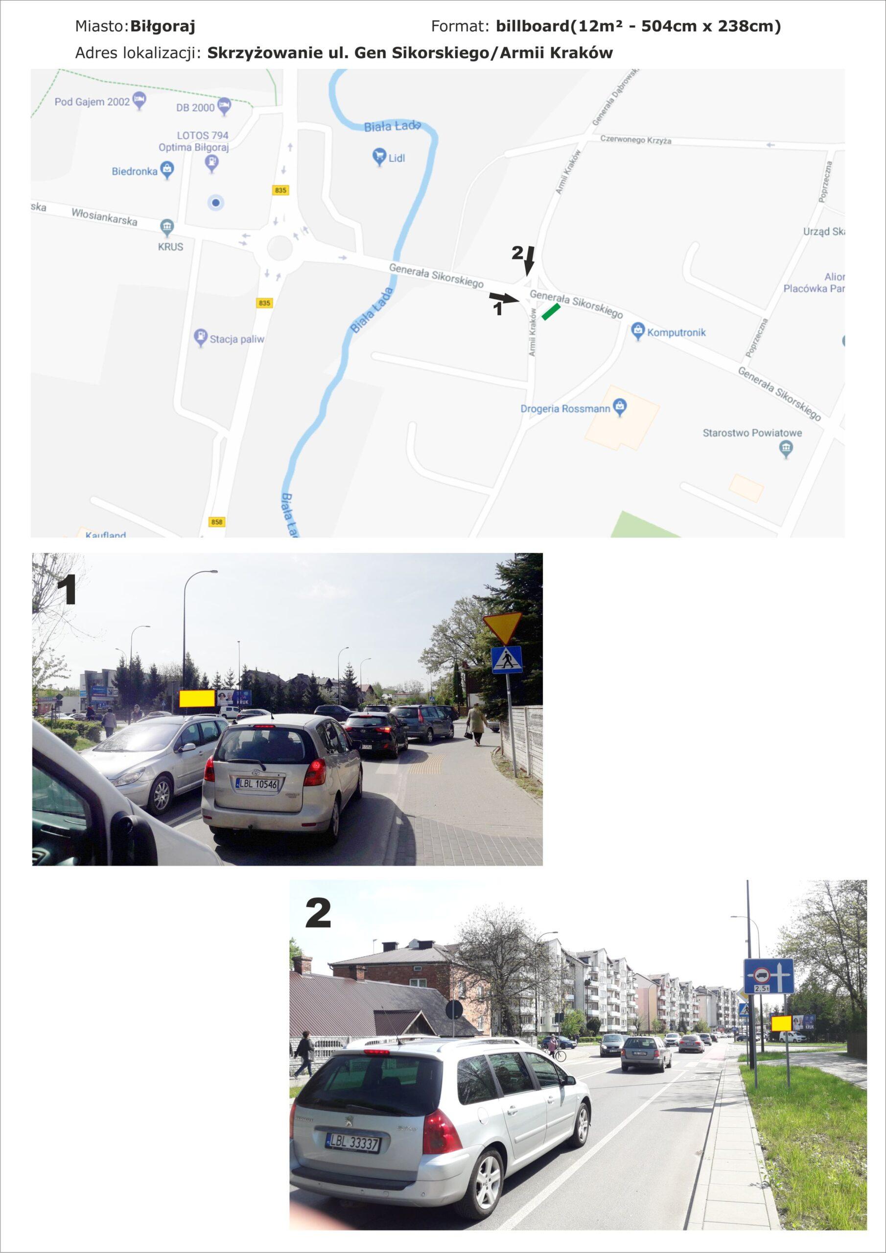 T-REX Drukarnia, agencja reklamy, banery, wizytówki, plakaty, billboardy, oklejanie aut